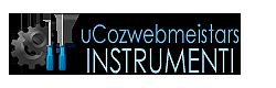 http://ucozwebmeistars.ucoz.lv/uCozwebmeistars/dizaina_ikonas/uw_instrumenti.png